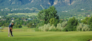 Dolce-Cheyenne-Golf-Overview-Instruction